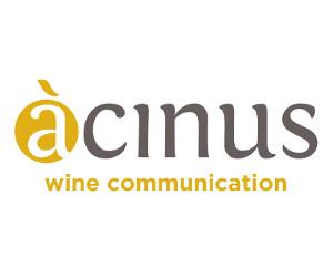 RB Acinus