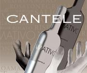 TB Cantele